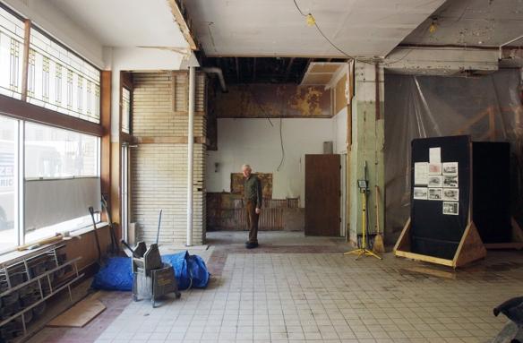 Park Inn 2005 020.jpg